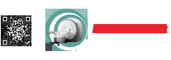 Дальневосточный центр инновационной диагностики и эндоскопической хирургии