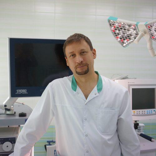 Сучков Александр Васильевич