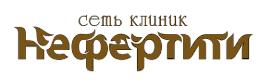 logo-nft-2