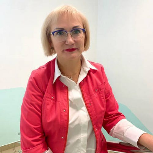 Новикова Н.В.